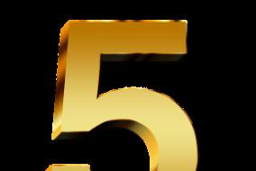 5 Top Cobalt-producing Companies