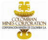 Colombian Mines Changes Name and Stock Symbol