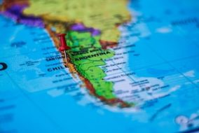 Chile: World Class Copper Jurisdiction