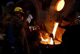 Copper Ore Types: Sulfides vs. Oxides