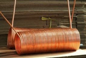 Will Copper Prices Fall Below $2 per Pound?