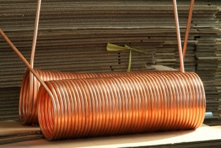 Will Copper Prices Fall Below $2 per Pound?