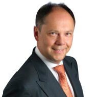 Critical Elements' Dr. Steffen Haber