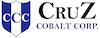 Cruz Cobalt Corp.