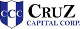 Cruz Capital Corp.