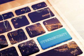 9 NASDAQ Cybersecurity Companies