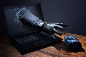 cybersecurity-jobs