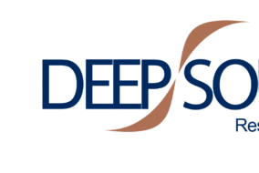 Deep-South has Closed a Second Tranche of a Private Placement