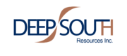 deepsouth-resources-logo1