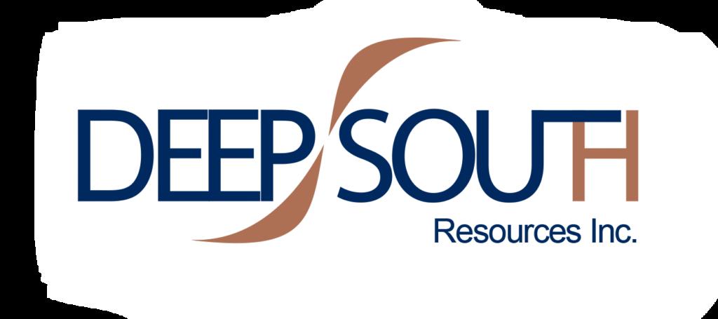 deepsouth-resources-logo1