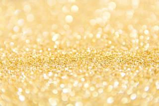 Deutsche Boerse: German Investors Still Keen on Buying Gold