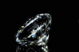 Sotheby's Says Rare Diamond Could Sell for Over $33 Million