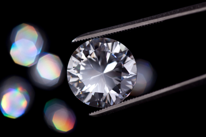 Diamond Outlook 2017: A Brighter Year Ahead
