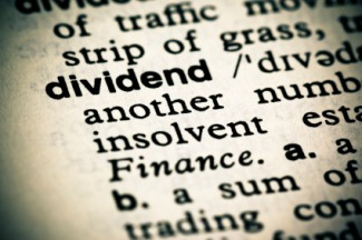 6 Silver Stocks That Pay Dividends