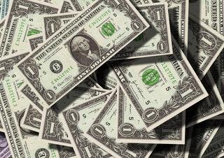 First Quantum Facing US$7.9-billion Tax Bill from Zambia