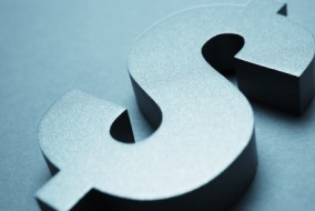 Natural Gas Prices Today: A Brief Overview