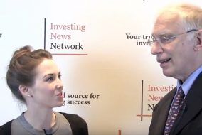 VIDEO — Doug Casey: Why You Need to Look at Gold, Cannabis and Bitcoin