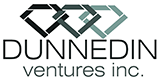 Dunnedin Ventures - Established Diamond Resource with Blue Sky Potential