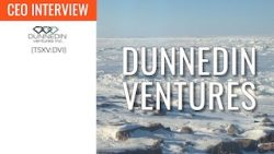VIDEO — Dunnedin Ventures: Diamond Market Trends Looking Positive