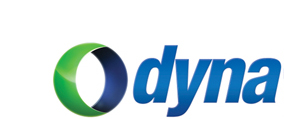 dynaCERT Provides India, Europe and Corporate Update