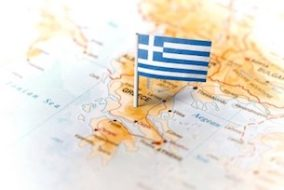 Greece to Start Arbitration with Eldorado Gold in September