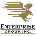 Enterprise Group Announces Results for Fourth Quarter and Full Year 2017