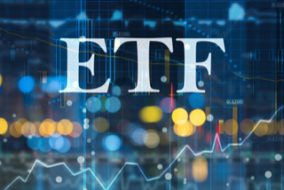Strong European Demand Leads 2017 Rise in Gold ETF Holdings