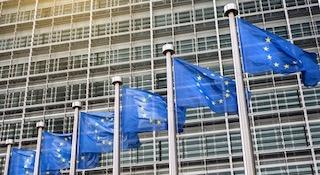 Cobalt Demand Set to Soar as EU Outlines Electric Car Plans