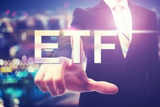 Canada's Second Blockchain ETF to Launch
