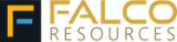 falco resources logo1