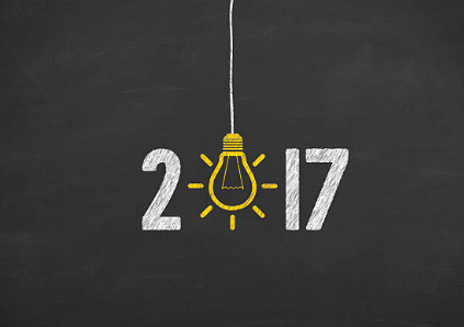Fintech Trends 2017: Innovations in the Financial Industry Take Flight