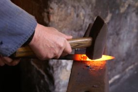 Iron Ore Prices Above $70 — at Least for Now