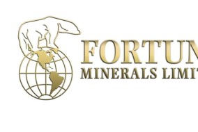 Research Reports Initiated on Basic Materials Stocks Potash Ridge, Canarc Resource, Richmont Mines, and Fortune Minerals