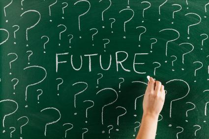 Why Should I Consider Longevity Investing?