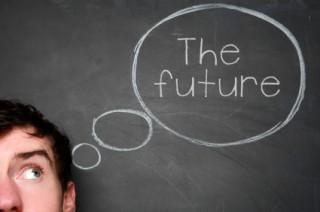 3 Factors Driving the 3D Printer Market Forward