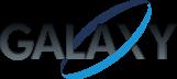 Galaxy Resources Appoints Sal De Vida Team