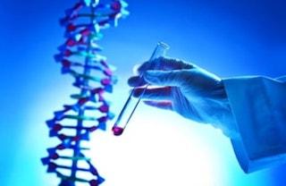4 Gene Therapy Stocks to Watch