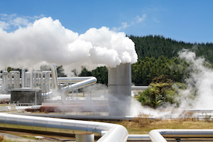 geothermal-power-station