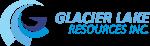 glacierlake_logo44