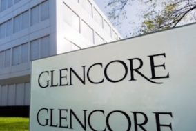 Glencore Signs Cobalt Supply Deal with China's GEM
