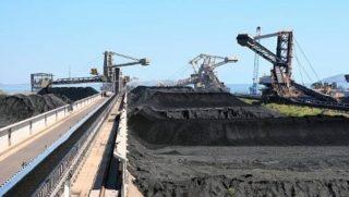 Glencore Bids $2.55 Billion for Rio Tinto's Australian Coal Mines
