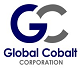 Global Cobalt Corp.