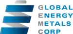 Global Energy Metals Increases Access to Institutional and Retail Investors with U.S. OTCQB Venture Market Listing