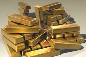 Metals Focus: Gold Price to Reach $1,450 Before Year End