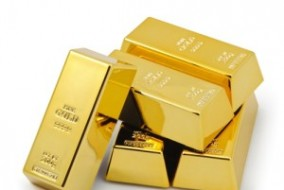 5 Top Gold News Stories for October 2015
