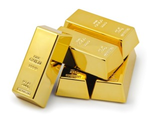 ASX gold companies gold price gold news apple