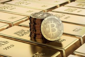 What Do Gold Experts Think About Bitcoin?