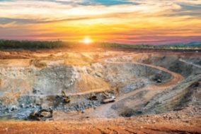 Gold Mining in Nunavut: Canada's Frontier Mining Jurisdiction