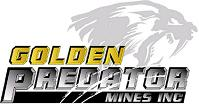 Golden Predator Welcomes William B. Harris and Globally Recognized Geologist Richard Goldfarb to its Board of Directors