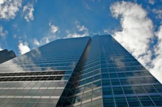Goldman Sachs Wary Despite Positive Gold Price Action